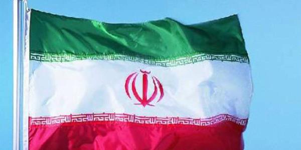伊朗悬赏8000万美元要特朗普人头?非伊朗官方言论