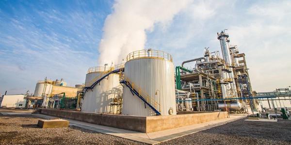 活性炭有哪些使用方法?