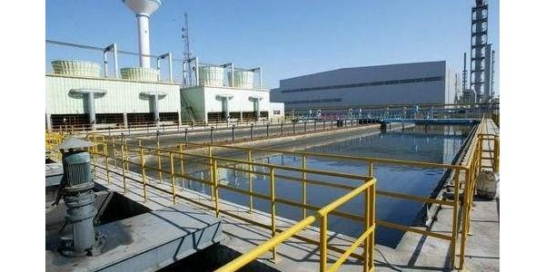 影响污水处理设备使用效果的因素有哪些