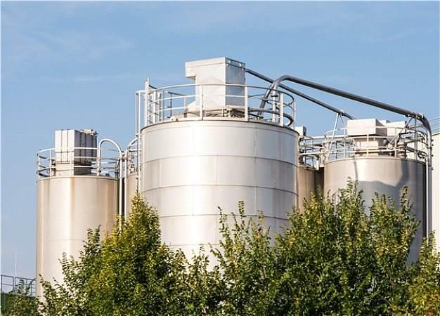化工厂图片3