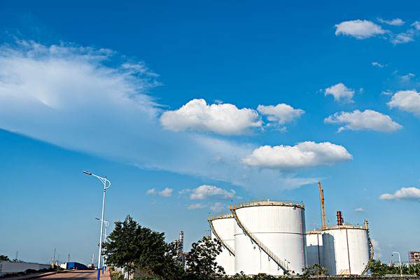 化工厂图片4