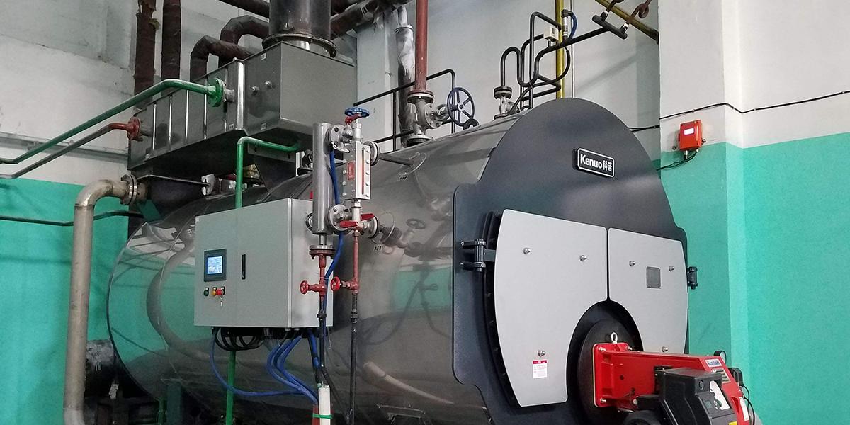 锅炉启动时的化学监测工作